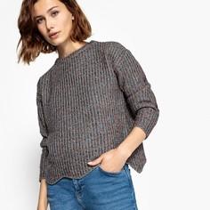 Пуловер трикотажный Compania Fantastica