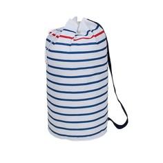 Сумка-рюкзак для белья, Bazil La Redoute Interieurs
