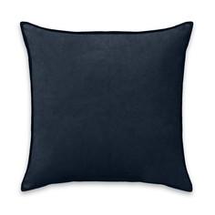 Чехол на подушку-валик из велюра, Vélivole Am.Pm.
