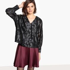 Блуза La Redoute