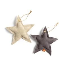 Комплект из рождественских украшений La Redoute Am.Pm.