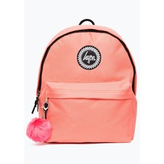 Рюкзак 20 л HYPE POM POM BACKPACK