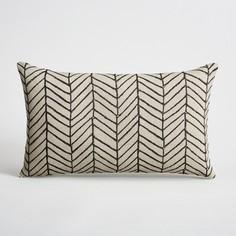 Чехол для подушки Fordell Am.Pm.