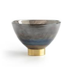 Чашка, В15 см, Estella Am.Pm.