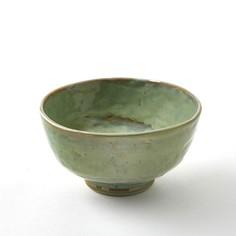 Миска из керамики Pure, дизайн П. Нессенс, Serax Am.Pm.