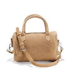 a1383acc0380 Бежевые кожаные сумки – купить кожаную сумку в интернет-магазине ...