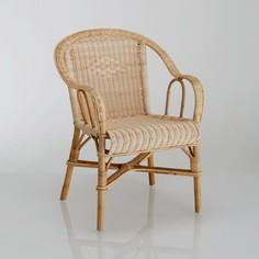 Кресло LaRedoute KOK