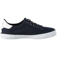 ef90b4c938e Обувь Esprit – купить обувь в интернет-магазине