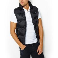 Куртка без рукавов 2190V Schott