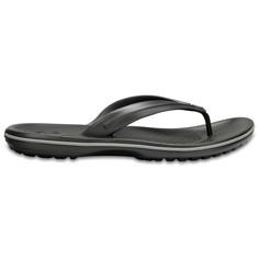 Шлепанцы Кроксы (Crocs) – купить шлепанцы в интернет-магазине  a14f6c5b92283