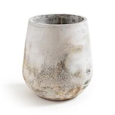 Кувшин глиняный, Kikune Am.Pm.