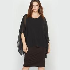 40bd6c50ae2 Платья Castaluna – купить платье в интернет-магазине