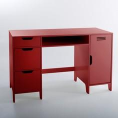 Стол письменный детский, Asper La Redoute Interieurs