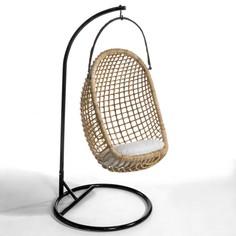 Кресло La Redoute Am.Pm.