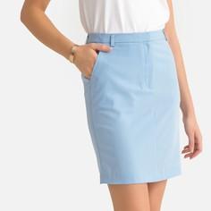 3e6fac3e4f5f8 Юбки прямые – купить юбку в интернет-магазине | Snik.co | Страница 3