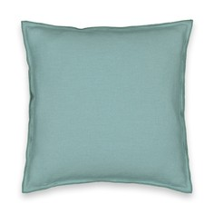 Чехол на подушку двухцветный YSTAD La Redoute Interieurs