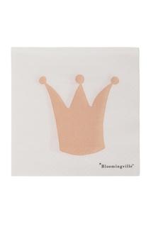 Набор салфеток Princess Bloomingville