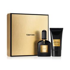 TOM FORD Парфюмерный Набор Black Orchid