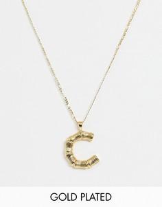 Категория: Ожерелья женские