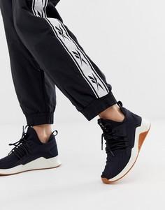 Черные кроссовки Reebok Training Guresu - Черный