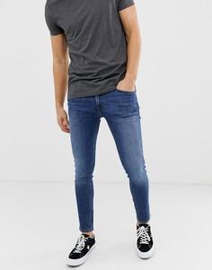 ffcec8c97ff 486 предложений - Купить мужские джинсы Jack   Jones в интернет ...