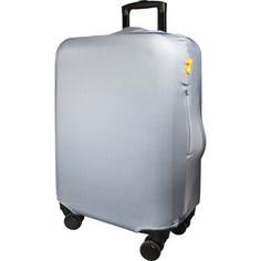 Чехол на чемодан L/XL PROFFI TRAVEL PH9278