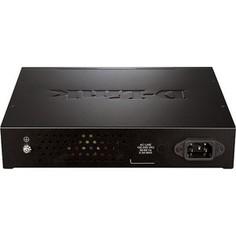 Коммутатор D-Link DES-3200-10/C1A