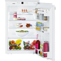 Встраиваемый холодильник Liebherr IKP 1660-20 001