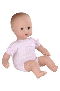 Кукла Маффин-девочка Gotz