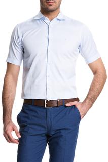 Сорочка Cacharel