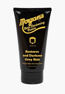 Крем для волос Morgans Morgans