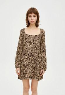 18145b9f680 Женские платья телесного цвета – купить платье в интернет-магазине ...