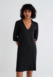 Платье Mango - BLAVE - BLAVE