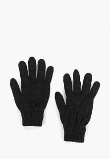 Перчатки Colins Colin's
