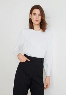 Блуза Mango - CUFF - CUFF