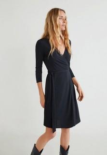 Платье Mango - CROSSFE - CROSSFE