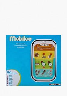Игрушка интерактивная Zanzoon планшет Mobiloo