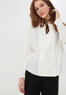 Блуза Mango - TAMMY - TAMMY