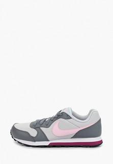 Кроссовки Nike NIKE MD RUNNER 2 (GS)