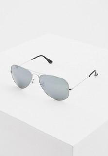 Очки солнцезащитные Ray-Ban® RB3025 W3277
