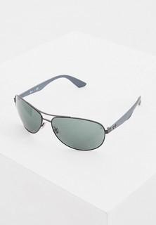 Очки солнцезащитные Ray-Ban® RB3526 006/71