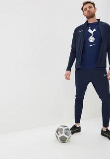 Костюм спортивный Nike M NK DRY ACDMY TRK SUIT K2