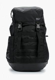 Рюкзак Nike Sportswear AF-1