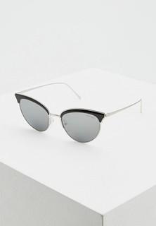 Очки солнцезащитные Prada PR 60VS 421407