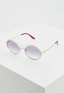Очки солнцезащитные Prada PR 55VS 406409