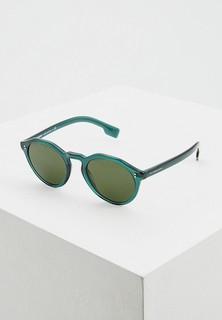 Очки солнцезащитные Burberry BE4280 377671