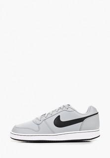 Кеды Nike EBERNON LOW