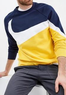 406e07da Свитшоты Nike – купить свитшот в интернет-магазине | Snik.co