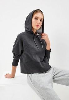 Худи Nike W NK STUDIO PO HOODIE VERSA