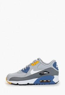 Кроссовки Nike NIKE AIR MAX 90 LTR (GS) NIKE AIR MAX 90 LTR (GS)